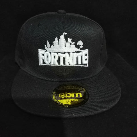 Gorra Fortnite