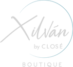 Xilván Boutique