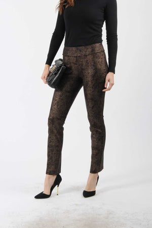 PANTALON CHEETAH