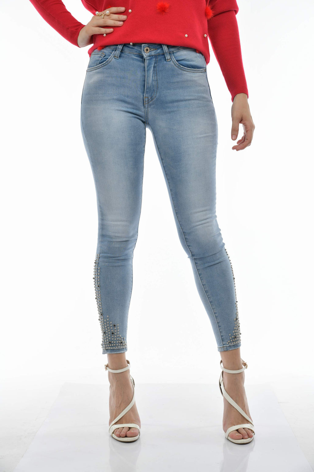 JEANS 796