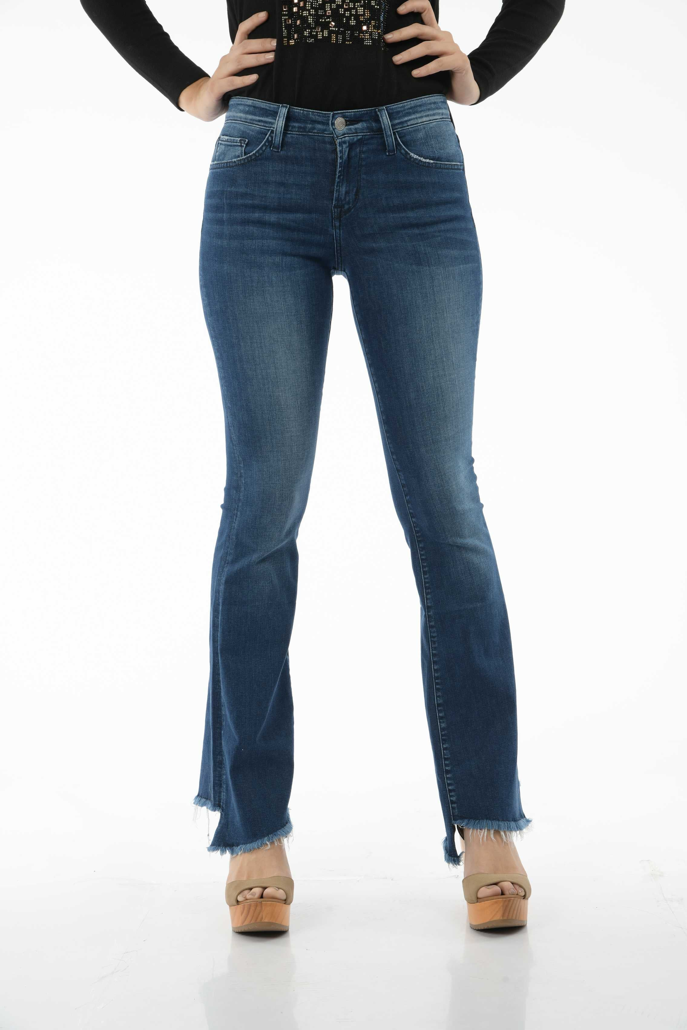 JEANS Y3630