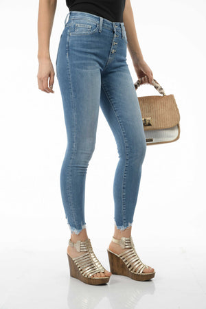 JEANS Y3642