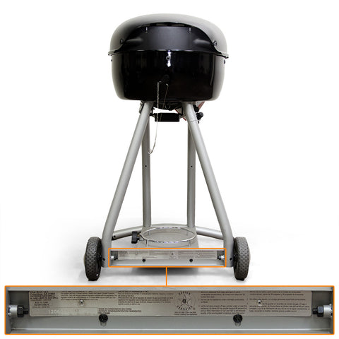 char broil gas grill models position 6