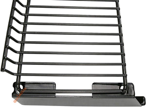 Traeger BAC351 Grill Rack for 22 Series Replacement Part