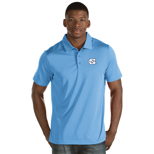 University of North Carolina Men's Quest Polo Shirt