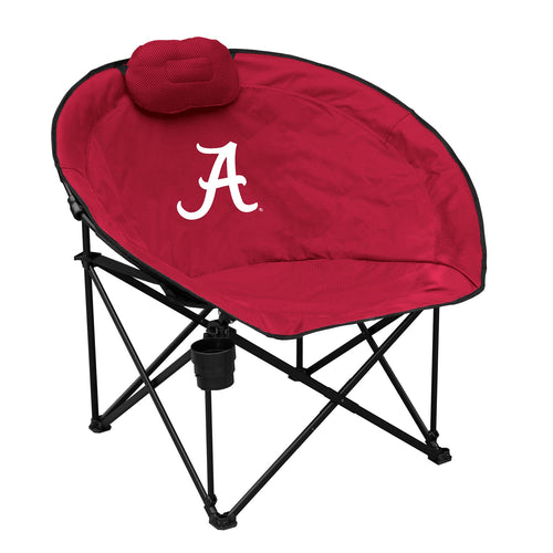University of Alabama Squad Chair