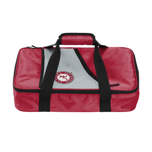 University of Alabama Casserole Caddy