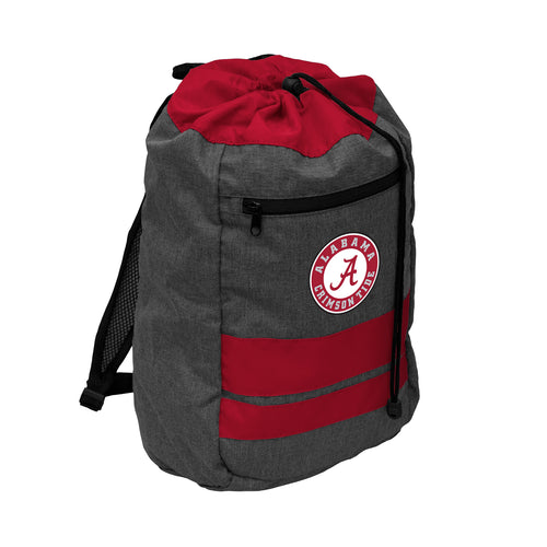University of Alabama Journey Backsack