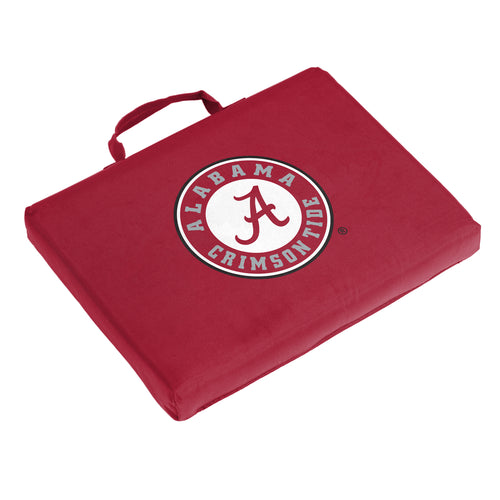 University of Alabama Bleacher Cushion