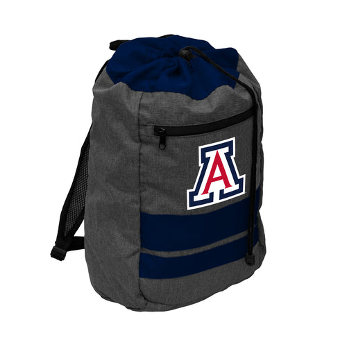 University of Arizona Journey Backsack
