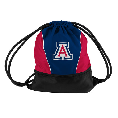 University of Arizona Sprint Pack