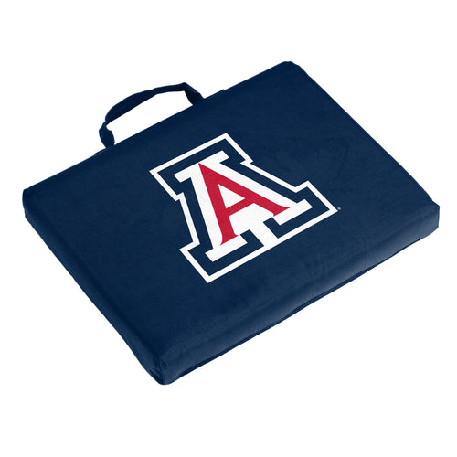 University of Arizona Bleacher Cushion
