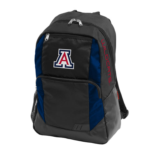 University of Arizona Closer Backpack
