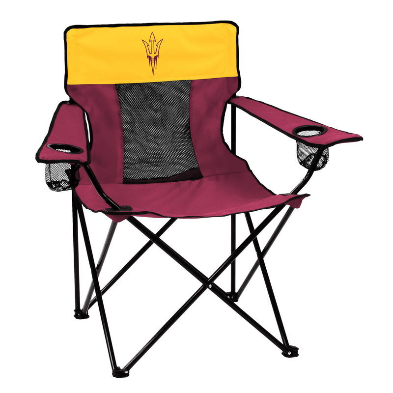 Arizona State University Elite Chair