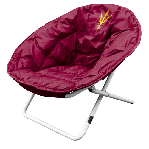 Arizona State University Sphere Chair