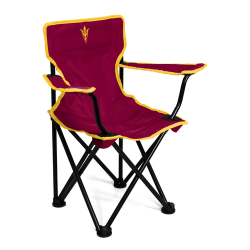 Arizona State University Toddler Chair
