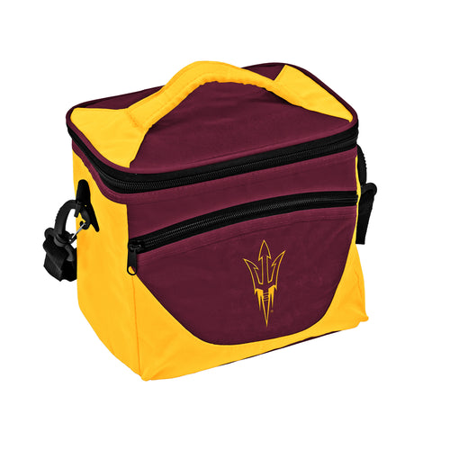 Arizona State University Halftime Lunch Cooler