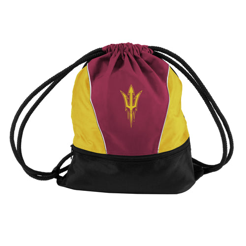 Arizona State University Sprint Pack