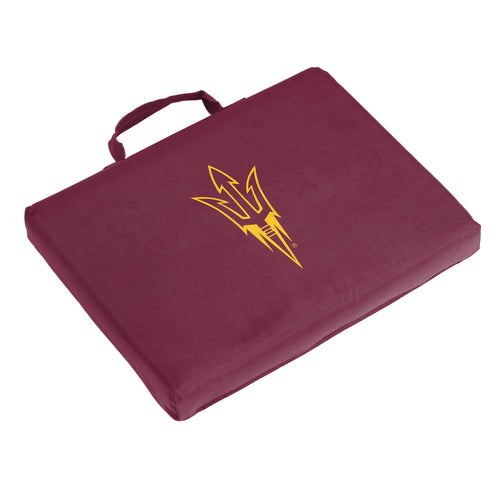 Arizona State University Bleacher Cushion