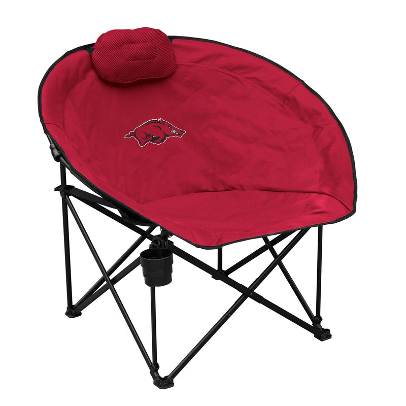 University of Arkansas Squad Chair