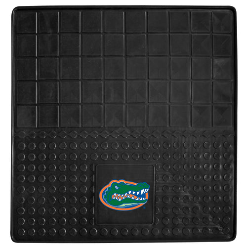 University of Florida Gators Heavy Duty Cargo Mat
