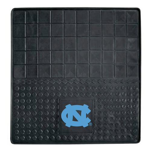 University of North Carolina Heavy Duty Cargo Mat