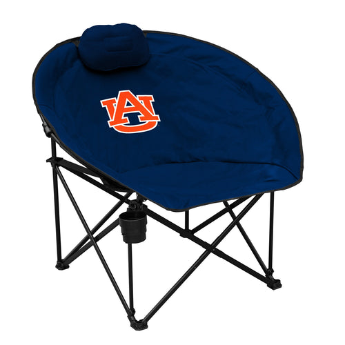 Auburn University Squad Chair