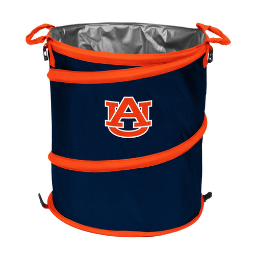 Auburn University Collapsible 3-in-1