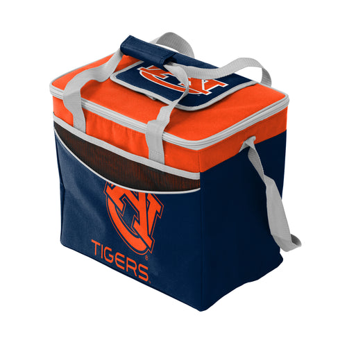 Auburn University 36 Can Mavrik Cooler