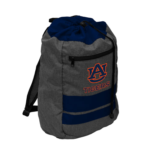Auburn University Journey Backsack