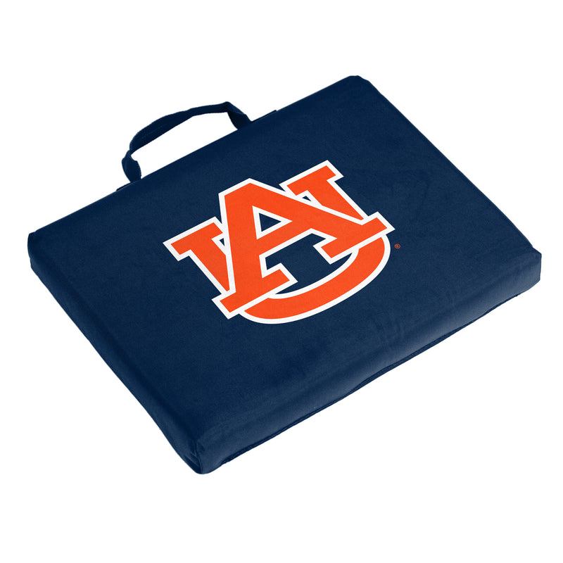 Auburn University Bleacher Cushion