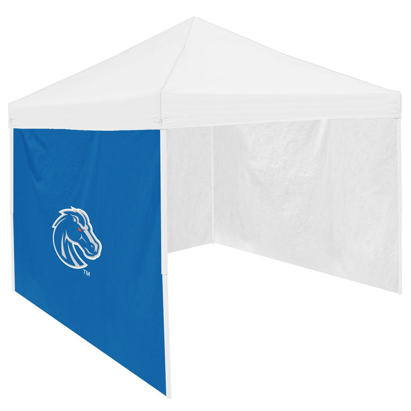 Boise State University 9 x 9 Tent Side Panels