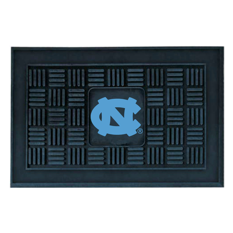 University of North Carolina Heavy Duty Door Mat