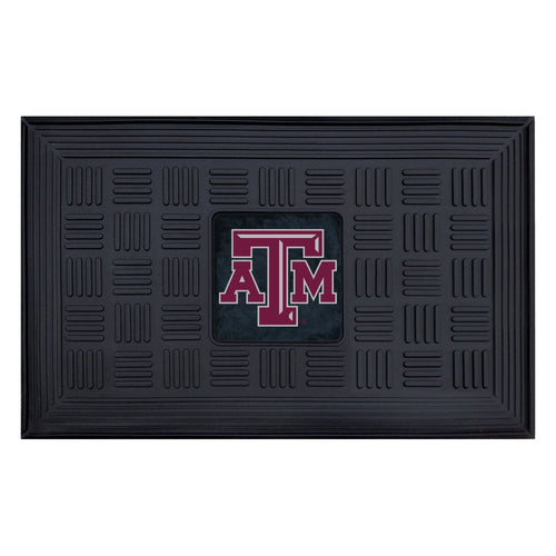Texas A&M Heavy Duty Door Mat