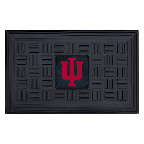 Indiana University Heavy Duty Door Mat