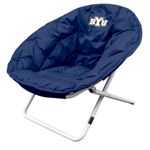 Brigham Young University Sphere Chair