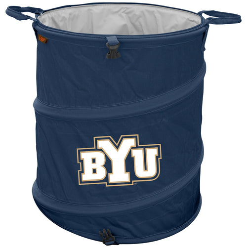 Brigham Young University Collapsible 3-in-1