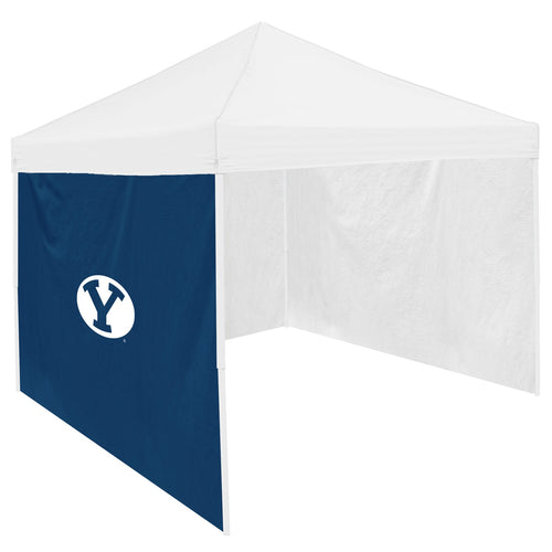 Brigham Young University 9 x 9 Tent Side Panels