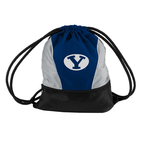 Brigham Young University Sprint Pack