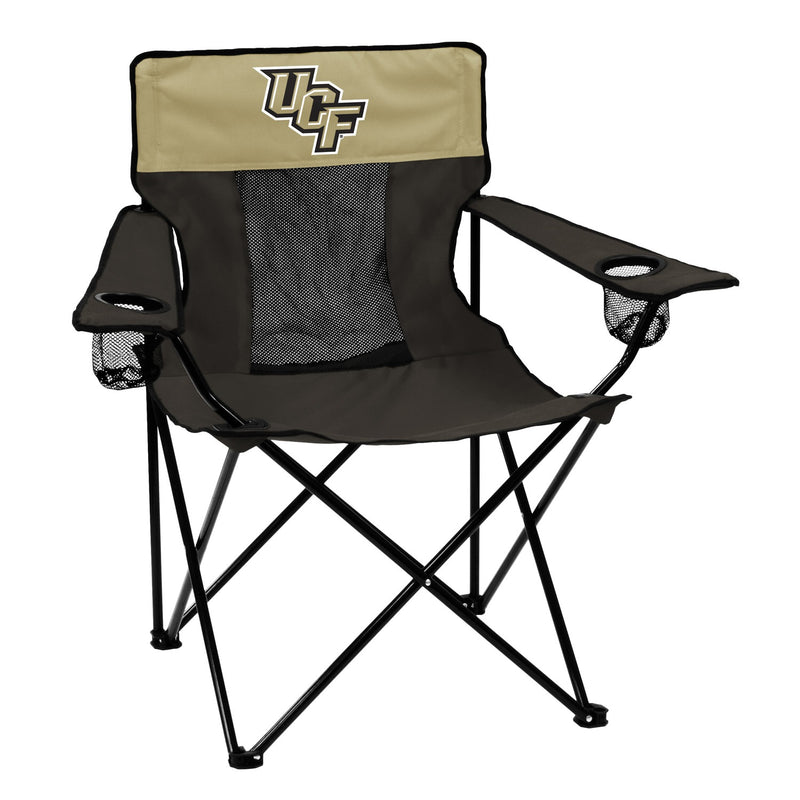University of Central Florida Elite Chair