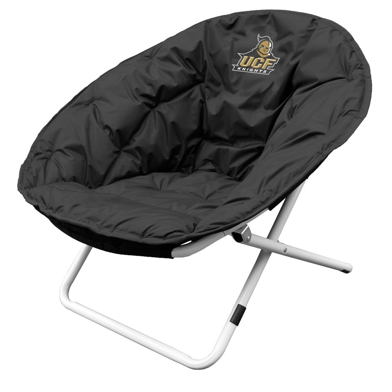 University of Central Florida Sphere Chair