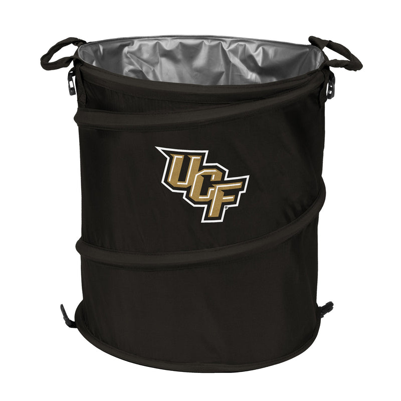 University of Central Florida Collapsible 3-in-1