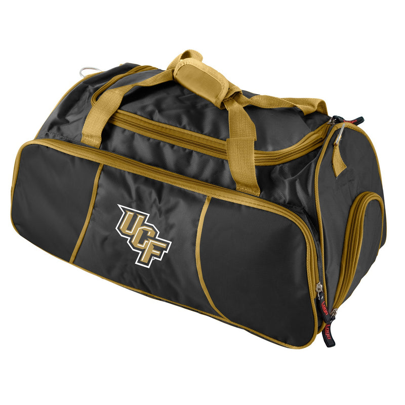 University of Central Florida Athletic Duffle Bag