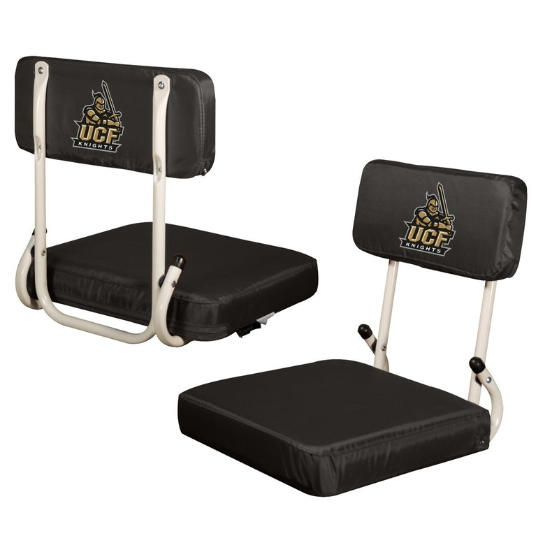 University of Central Florida Hard Back Stadium Chair