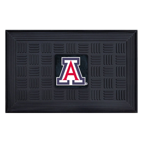 University of Arizona Heavy Duty Door Mat