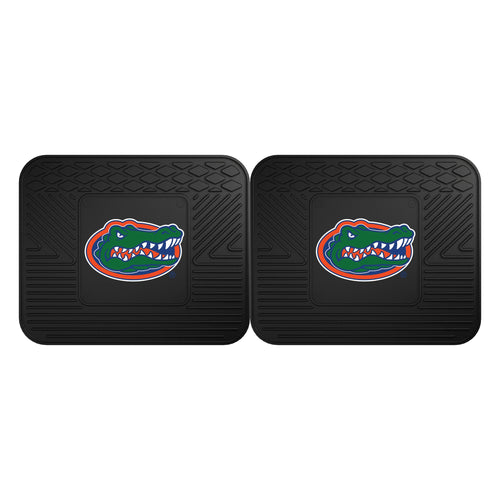 University Of Florida Gators Utility Mat (2 pack)
