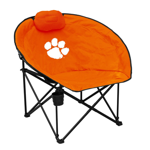 Clemson University Squad Chair  sc 1 st  Zokee & Clemson Tailgating Chairs and Tents u2013 Zokee