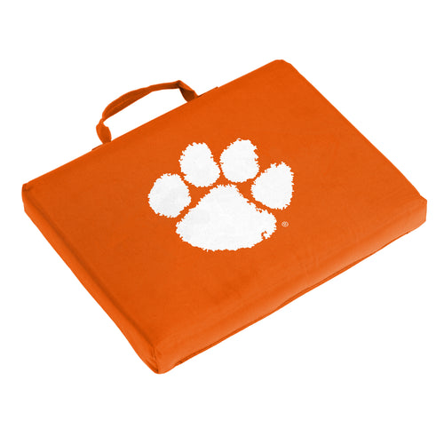 Clemson University Bleacher Cushion