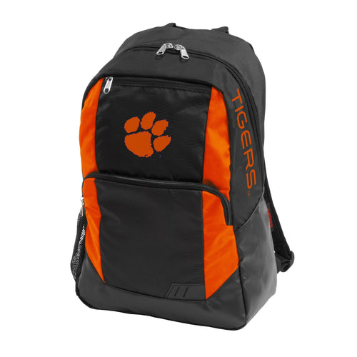 Clemson University Closer Backpack