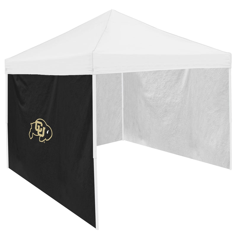 University of Colorado 9 x 9 Tent Side Panels